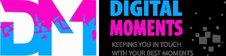 DigitalMoments.in
